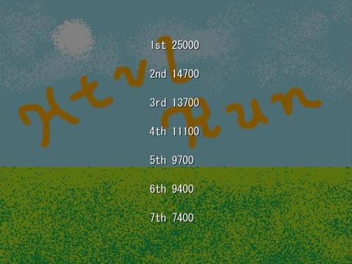 htvl-run-011