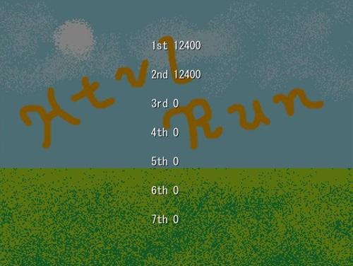 htvl-run-012