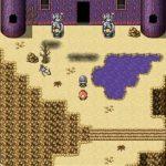 勇者を取り戻すゲームの紹介とプレイ感想