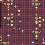 勇者様の休息日の感想&フリーゲーム実況プレイ動画