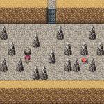 岩ップの感想&フリーゲーム実況プレイ動画