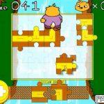 ジグソーブリッジの感想&フリーゲーム実況プレイ動画