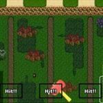 生き帰りりの感想&フリーゲーム実況プレイ動画