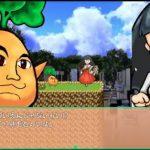 マンドラァァン!の感想&フリーゲーム実況プレイ動画
